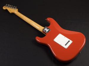 ジミヘン japan MEX vintage st 71 69 68 1969 1968 TX ジミ ヘンドリクス モントルー ストラトキャスター ST モントレー Psychedelic サイケ