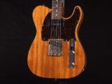 トーカイ 東海楽器 mahogany マホガニー P-90 限定 Limited Telecaster Fender レゲエマスター REGGAE MASTER schecter PT Special