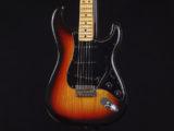 ビンテージ ヴィンテージ ストラトキャスター OLD Vintage 3 color Sunburst 3TS Tone 79 '79 1977 1978 1980 '77 '78 '80 USA