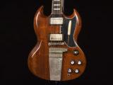 ヒスコレ CS VOS Aged Tom Murphy 1961 '61 リイシュー STD 61 64 1964 1963 1962 62 63 カスタムショップ ヒストリック コレクション