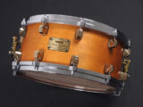 0115 0106 0105 TMS1455 1465 Maple Custom Recording Tama Star Classic Pearl Masters 大阪昌彦 Vintage Natural