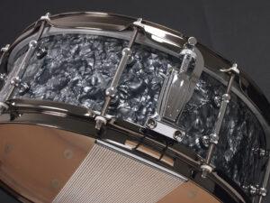 Mapex japan BSJ1447 1455 1440 Yamaha Maple Custom Recording Tama StarClassic Pearl Masters custom dw collecter's Maple