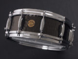 6514 0414 Ludwig LM417 K LM400K Canopus HB-1455 HBZ-1455 BB1465 TAMA TBRS1455H LST1455H LSS1465