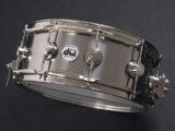 1465 COB Metal Snare Ludwig LM400 402 Gretsch G4160 GB4160 Pearl Sensitone STA1450S RFS1450 tama XY146 LSS1465 PSS146