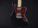 フラートン デラックス ドヒニー ドヘニー ジャズマスター Leo Fender Jazzmaster made in USA アメリカ製 USA japan ジャズマスター ブラック BK JM