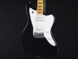 トリビュート ドヒニー ドヘニー ジャズマスター BLK 黒 Fender Leo JM JG Jazzmaster Jaguar USA japan ジャズマスター ジャガー ブラック BK