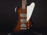 ミンコレ ミントコレクション 国産 日本製 made in Japan Gibson Thunderbird サンダーバード フジゲン 1100 75 70 700 ジャパン ヴィンテージ