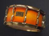 マスターズ MR MMX MRV1465 MMG1455 Masterworks Masters Maple Star Classc SMS455T Pure Maple collector's sakae Almighty