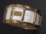 単板 MR CL Jeffrey Thomas Porcaro toto Masterworks Masters Maple Star Classc SMS455T Pure Maple collector's sakae Almighty 沼澤尚