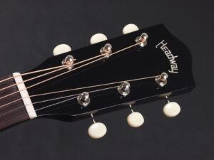 エレアコ 百瀬 モモセ momose ミニギター トラベル 旅行 parlor guitar パーラーギター チューンナップ ジャパン Japan 日本製 初心者 入門 子供 女子 女性 L-00