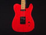 ジュディマリ タクヤ JAM telecaster fender フェル フェンダー 90's テレキャスター ロボッツ ROBOTS 95t Guitar de pop