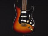 Texas Specialテキサススペシャル日本製国産ストラトStratocaster Made in japan fujigen フジゲン STD US