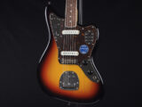 百瀬 BACCHUS 日本製 MADE IN JAPAN Jaguar JG Handmade ジャガー MST MTL MJM2 Limited 3tone Color Sunburst MJM1