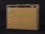 1963 Reissue ヴァイブロバーブ Brown Stevie Ray Vaughan レイボーン Vibrolux Deluxe Reverb Custom super Twin
