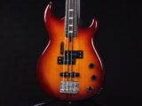 BBP 734 735 434 234 2000 1024 2024 3000 亀田 誠治 SBV TRB 714BS 日本製 Japan Vintage Broad Bass BBX Kameda ポール・マッカートニー
