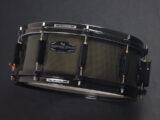 1460 1435 canopus Type-R Cannon YAIBA Maple Gretsch Ludwig Pearl MX CM YAMAHA Maple custom Absorute Tama starclassic SLP SAKAE