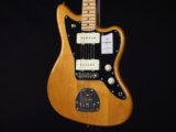 ジャパン 日本製 MIJ Traditional ハイブリッド 2 ジャズマスター 1958 50s JM66 1966 ヴィンテージ ナチュラル ビンテージ Heritage 60s Classic