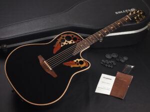 Made in USA elite エリート セレブリティー CC 48 248 44 ブラック 黒 BLACK 5 BLK BK エレアコ プラス tornade トルネード adamas アダマス