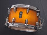 Mapex Maple Rock Pops BSJ 1455 Gretsch Renown S1 Brooklyn Ludwig LS410 Yamaha Hybrid Pearl Masters