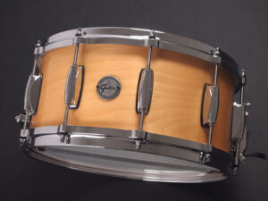 GKSL,0514,6514,8CM,GBNT-0514,USA Custom,BROADKASTER,Brooklyn,dw Collector's Maple,Ludwig,Pearl,Decade Maple,TAMA,superstar,performance