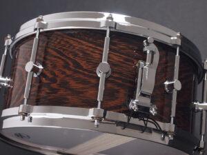 カノープス 1465 限定 Wenge sonor SQ2 ebony Phonic Signature Desinger Birch Gretsch Ludwig Pearl BX 1455 YAMAHA Recording レコカス Pearl Masterworks Tama Star