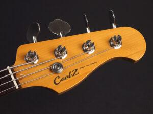 クールジー fujigen フジゲン Fender strat japan bacchus 国産 日本製 jb62 75 入門 ビギナー 女 子供 初心者