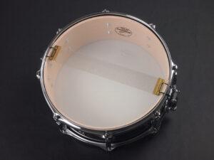 カノープス 1465 1440 YAIBA ヤイバ 刃 Maple M Gretsch Ludwig Pearl MMX 1455 YAMAHA Maple custom Absorute Tama