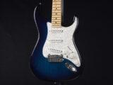 フラートン デラックス DLX made in Stratocaster Fender American Professional II STD Standard Legacy 2 レガシー ストラトキャスター
