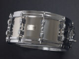 X-JapanYOSHIKI ヨシキ スパルタン Warlord Collection stainless Steel Spartan Ludwig 400 Gretsch 4160 pearl sensitone Canopus S yaiba LST145 dw
