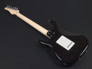 日本製 Made in japan PT EX-IV 5A B VTR EX-22 ST-CTM BH NV ESP snapper quilted Maple Blue alder 限定品 LTD