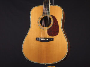 D-28 K S ヤイリ YW-1000 Cats Eyes Tokai made in japan All 単板 solid Rosewood ローズウッド 初心者 入門 女子 女性 子供 NT
