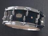 HIROYUKI NORITAKE 則竹裕之 t-square ヤマハ シグネイチャー Recording custom 1465 Canopus YAIBA ヤイバ 刃 Birch BR Gretsch Ludwig Pearl BX 1455 YAMAHA sakae