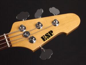 スティングレイ ミュージックマン Musicman Stingray パンク メロコア 国産 Made in Japan アクティブ フリー Flea