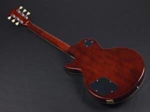 東海楽器 トーカイ レスポール LS epiphone Les Paul Standard STD 初心者 入門 ビギナー 子供 女子 女性 honey Burst Cherry sunburst
