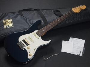 スナッパー イーエスピー E-SN CTM Fender Hybrid Schector SD BH fgn EX Expert Exceed American Professional
