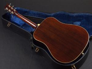 レコーディング キング D-28 Headway HD-45 HD-35 Blues ブルース 初心者 入門 ビギナー Pre war ヘッドウェイ yamaha FG S.yairi YD