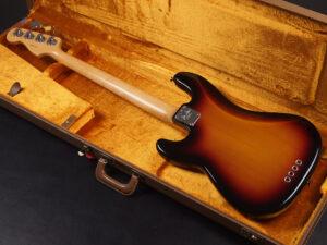 アメスタ プレベ Vintage Modern Professional Performer Player Original MIJ Hybrid Heritage Traditional 3TS