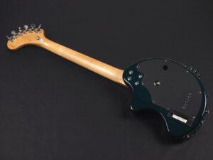 zo-3 デジゾー ハイパー ぞーさん ミニギター スピーカー付き スピーカー内蔵 子供 ミニ エレキ 女子 女性 キッズ 初心者 ビギナー トラベルギター アンプ内蔵 象 小型 エフェクター 内蔵