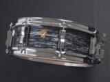 ラディック legacy 554 364 401 403 Maple Classic sakae osaka Heritage YAMAHA Vintage Gretsch Pearl YAMAHA TAMA Beatles Ringo starr 河村カースケ智康 星野源