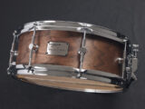 カノープス ハービーメイソン 1060 1410 ウォルナット Gretsch TAMA Pearl Yamaha Ludwig dw sakae Birch BR BX BR Recording custom
