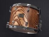 カノープス ハービーメイソン 1455 1060 ウォルナット Gretsch TAMA Pearl Yamaha Ludwig dw sakae Birch BR Recording custom