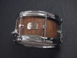 カノープス ハービーメイソン 1455 1410 ウォルナット Gretsch TAMA Pearl Yamaha Ludwig dw sakae Birch BR Recording custom Brady Steve johdan