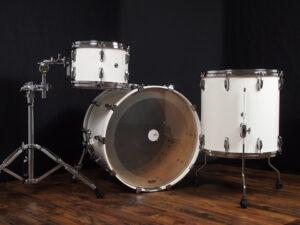 パール masters マスターズ MX MMX MRX MR MRS メイプル 7.5mm ドラムセット TAMA Star Classic Yamaha Maple custom dw collectors sakae almighty Evoleb