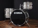 YAMAHA Rydeen Stage Custom バーチ ドラムセット TAMA Imperial Star Pearl Roadshow dw sakae almighty Evoleb