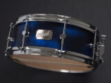 カノープス 1440 1465 Birch Gretsch TAMA Pearl Yamaha Ludwig dw sakae BR BX BR Recording custom 河村カースケ智康 玉田豊夢 星野源 ハービーメイソン