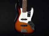 ジャズベース mex プレイヤー Traditional II 2 hybrid JAPAN MIJ Vintage 初心者 JB62 us 60s 3TS 3CS 3 tone sunburst
