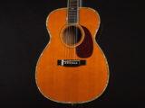 シグマ マーティン マーチン シェナンドー Shenandoah 000 OOO 28 42 Eric Clapton エリック クラプトン Made in Japan 2832 日本製 モデル 国産 寺田楽器