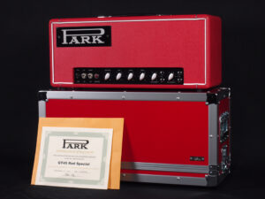 Marshall JTM JMP 45 100 Plexi 1959 Super lead Limited 1987 Colby Groove Tube vinrtage ヴィンテージ マーシャル プレキシ