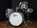 Gretsch custom Broadkaster TAMA Starclassic dw collectors Pearl Masters Yamaha Maple Custom Sakae Evoled Ludwig Legacy Negi