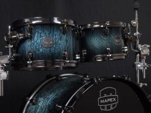 TAMA Star ブビンガ dw collectors Pearl Masterworks Yamaha PHX Sakae Evoled Ludwig Legacy Gretsch custom exotic